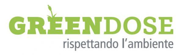 logo-green-dose